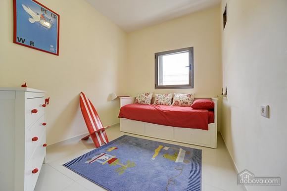 Meir Penthouse, Quatre chambres (52186), 020