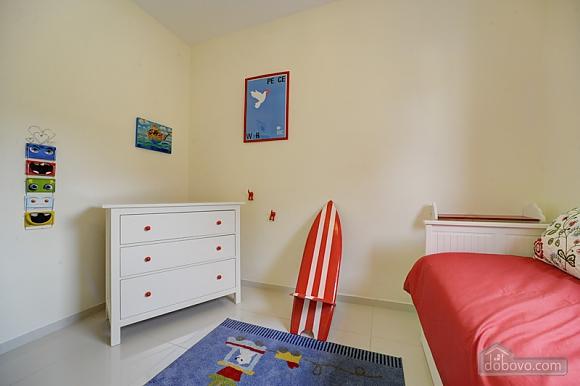 Meir Penthouse, Quatre chambres (52186), 021