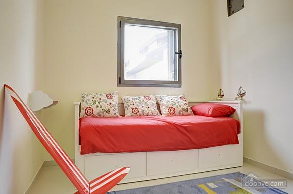 Meir Penthouse, Quatre chambres (52186), 022