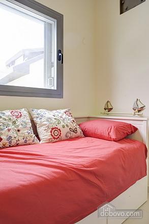 Meir Penthouse, Quatre chambres (52186), 023