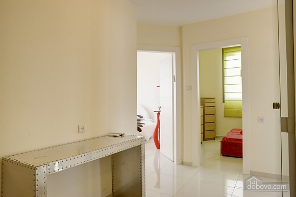 Meir Penthouse, Quatre chambres (52186), 024