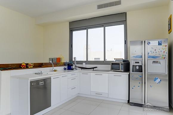 Meir Penthouse, Quatre chambres (52186), 025