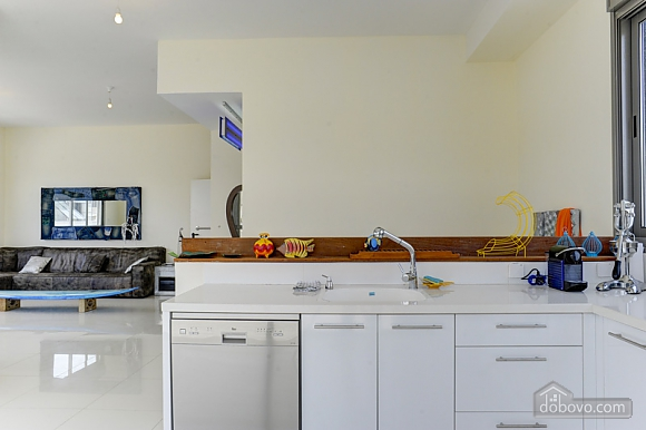 Meir Penthouse, Quatre chambres (52186), 026