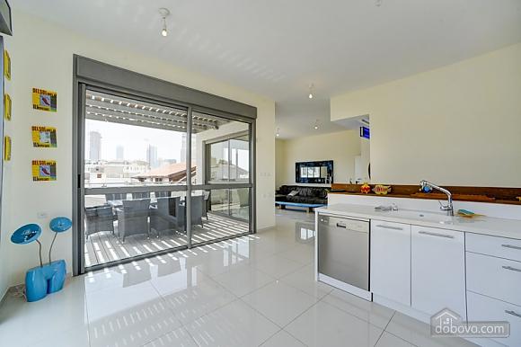 Meir Penthouse, Quatre chambres (52186), 027