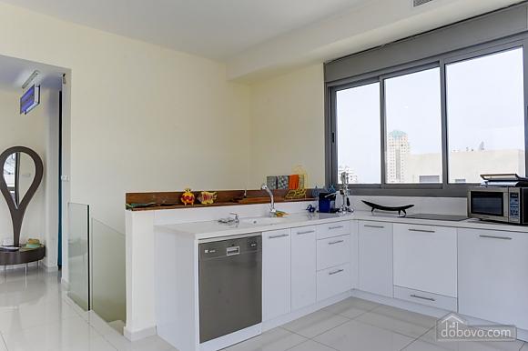 Meir Penthouse, Quatre chambres (52186), 028