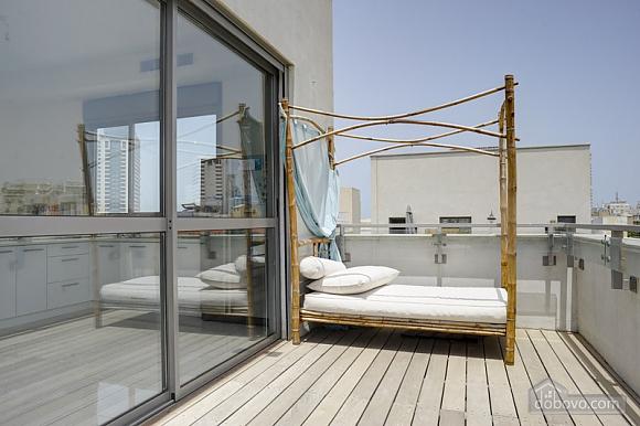 Meir Penthouse, Quatre chambres (52186), 033