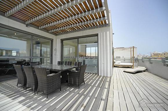 Meir Penthouse, Quatre chambres (52186), 034