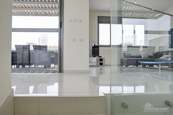 Meir Penthouse, Quatre chambres (52186), 039