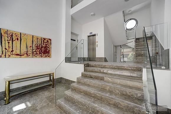 Meir Penthouse, Quatre chambres (52186), 040