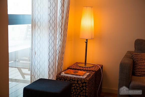 Sea view apartment, Dreizimmerwohnung (68628), 006