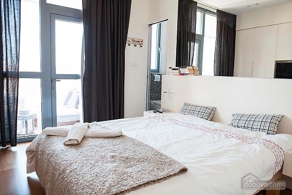Sea view apartment, Dreizimmerwohnung (68628), 001