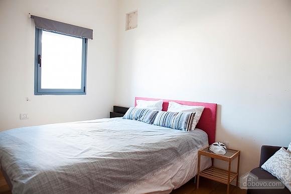 Sea view apartment, Dreizimmerwohnung (68628), 011