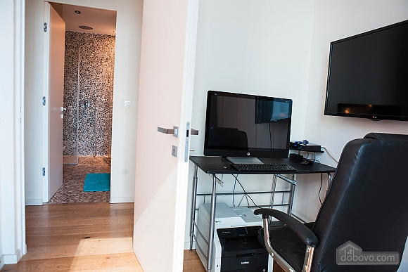 Sea view apartment, Dreizimmerwohnung (68628), 012