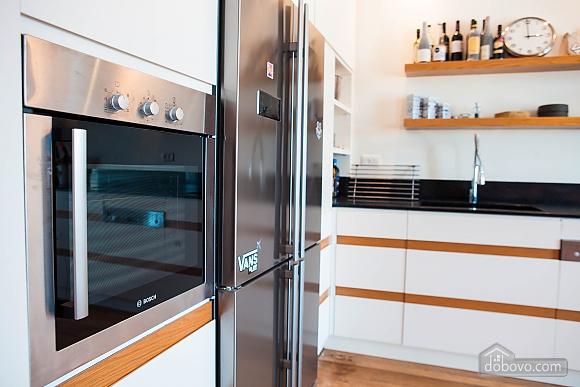 Sea view apartment, Dreizimmerwohnung (68628), 014
