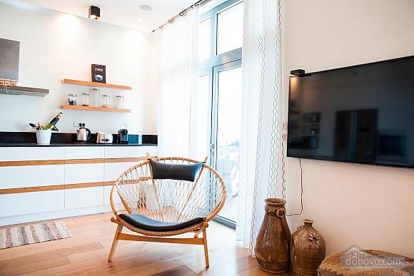 Sea view apartment, Dreizimmerwohnung (68628), 017