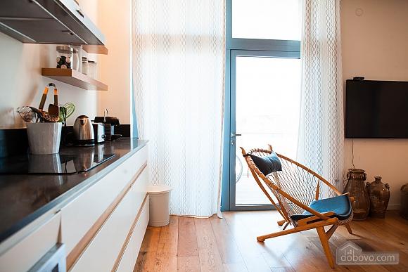 Sea view apartment, Dreizimmerwohnung (68628), 018