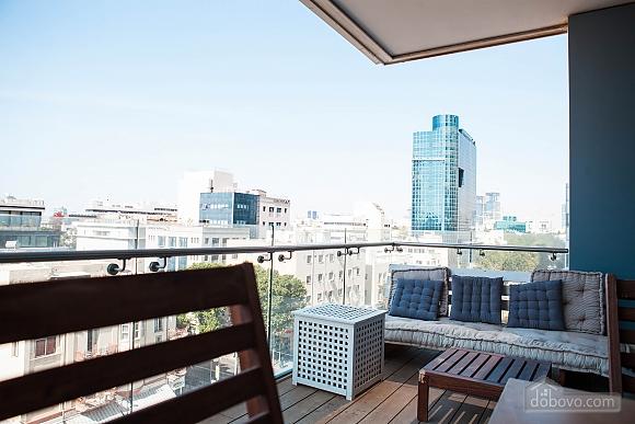 Sea view apartment, Dreizimmerwohnung (68628), 019