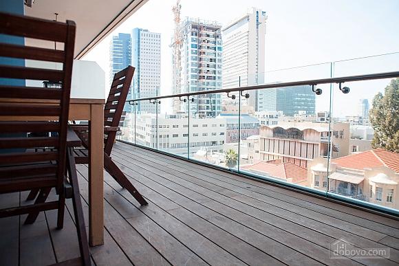 Sea view apartment, Dreizimmerwohnung (68628), 021