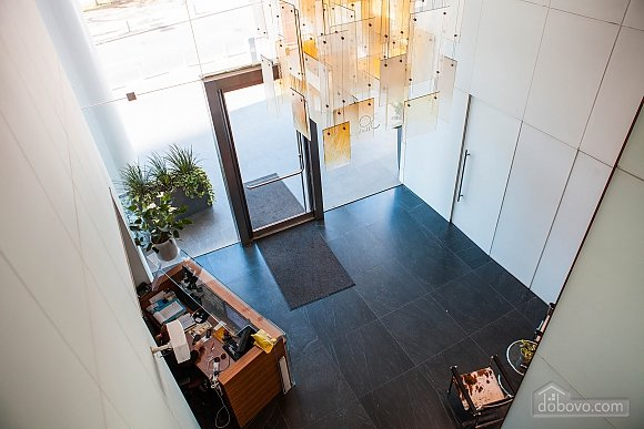 Sea view apartment, Dreizimmerwohnung (68628), 025