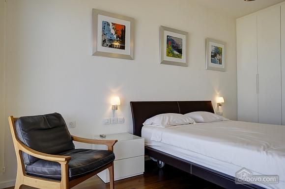 Neve Tzedek Sea, Two Bedroom (26777), 007