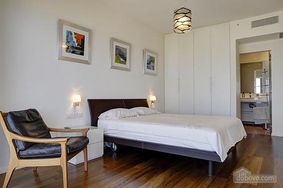 Neve Tzedek Sea, Two Bedroom (26777), 008
