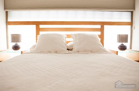 Hilton Sea View, Three Bedroom (11921), 009