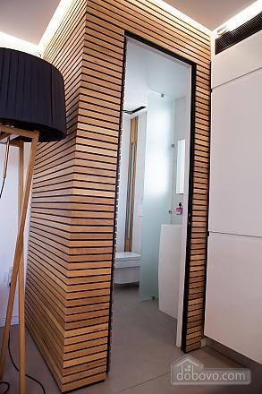Hilton Sea View, Three Bedroom (11921), 014
