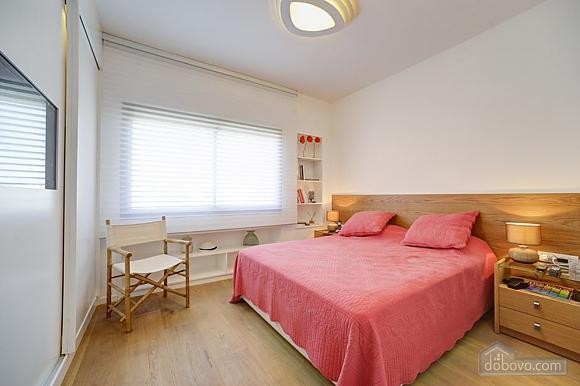 Hilton Sea View, Three Bedroom (11921), 013