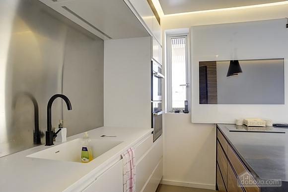 Hilton Sea View, 4х-комнатная (11921), 020