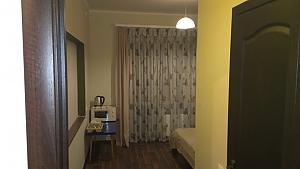 Cozy apartment near the sea, Monolocale, 002