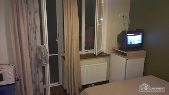Cozy apartment near the sea, Studio (44947), 004