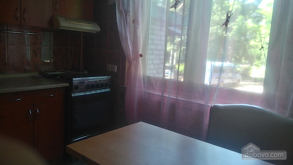 Apartment near Studentska metro station and Radmir-Expohall, One Bedroom (77444), 003