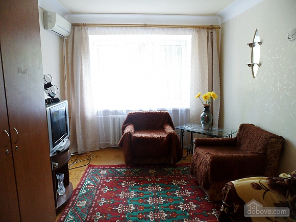 Apartment in Berdyansk, Due Camere (98810), 006