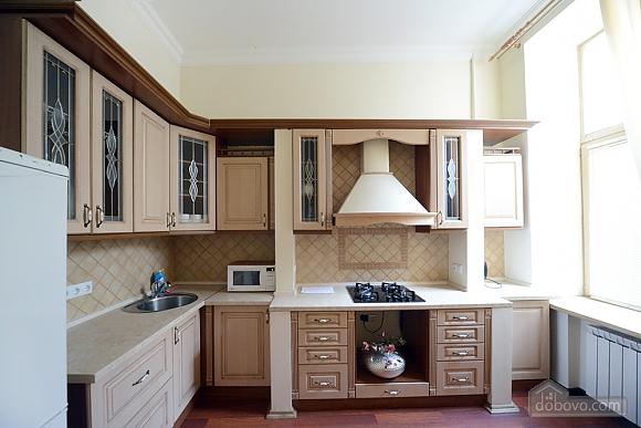 Gorgeous apartment on Kreschatyk, Una Camera (65465), 003