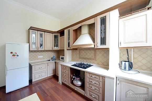 Gorgeous apartment on Kreschatyk, Un chambre (65465), 004