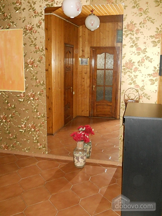 Apartment in the center, One Bedroom (42676), 004