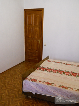 Apartment in the center, One Bedroom (42676), 007