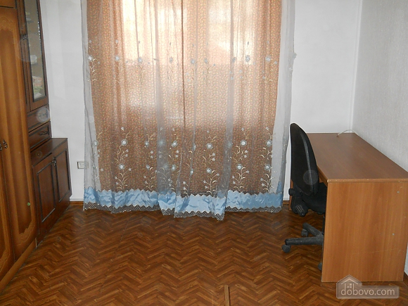 Apartment in the center, One Bedroom (42676), 011