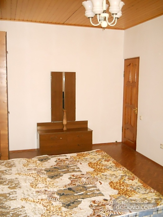 Apartment in the center, One Bedroom (42676), 012