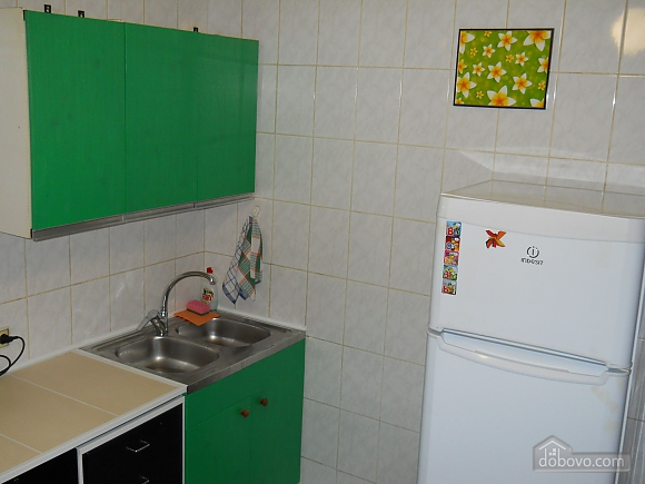 Apartment in the center, One Bedroom (42676), 022
