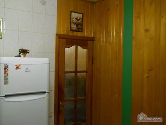 Apartment in the center, One Bedroom (42676), 025