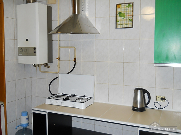 Apartment in the center, One Bedroom (42676), 023