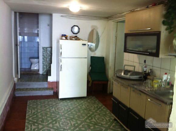 Cottage near the sea, Three Bedroom (71870), 008