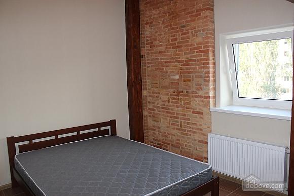 Odeska, One Bedroom (97723), 002