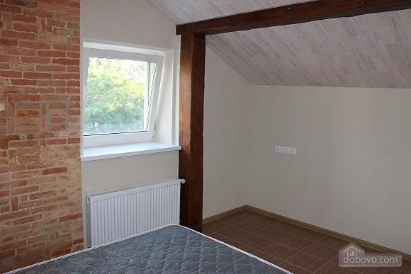 Odeska, One Bedroom (97723), 004