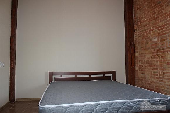 Odeska, One Bedroom (97723), 005