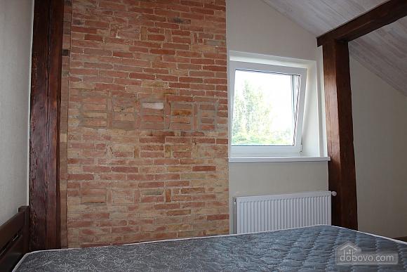 Odeska, One Bedroom (97723), 007