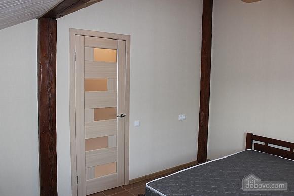 Odeska, One Bedroom (97723), 006