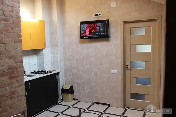 Odeska, One Bedroom (97723), 008