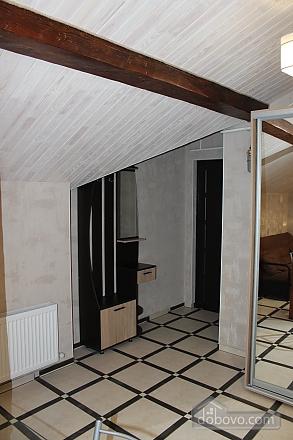 Odeska, One Bedroom (97723), 011